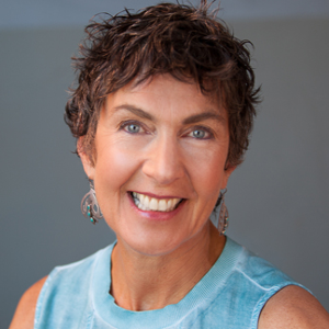 Donna Feldman - Louisville, CO - Nutrition & Dietetics
