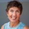 Donna Feldman - Louisville, CO - Nutrition & Dietetics