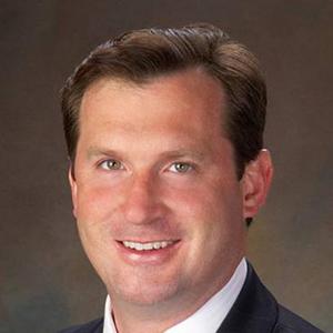 Dr. Robert J. Kowalski, MD