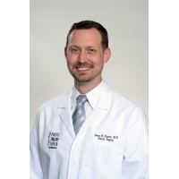 Dr. James Depew, MD - Marietta, GA - Plastic Surgery