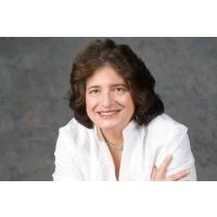 Dr. Janice Spada, DMD - Sudbury, MA - undefined