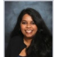 Dr. Jaya Philipose, MD - Mission Viejo, CA - undefined