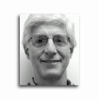 Dr. Vincent A. DiMaria, MD - Littleton, CO - Pediatrics