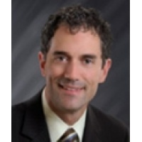 Dr. Christopher LaRussa, MD - Syracuse, NY - undefined