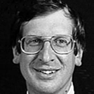 Dr. Adam J. Soufleris, MD