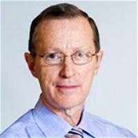 Dr. John Purcell, MD - Boston, MA - Psychiatry