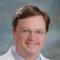 David S. Peterson, MD