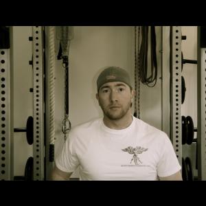 Steve Troutman , NASM Elite Trainer - Pottstown, PA - Fitness