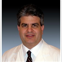 Dr. David Spiteri, MD - Royal Oak, MI - undefined