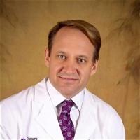 Dr. Robert Schmitz, MD - Charlotte, NC - undefined