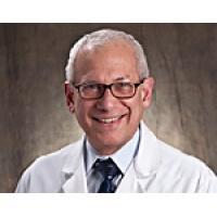 Dr. Steven Korotkin, MD - Franklin, MI - Cardiology (Cardiovascular Disease)