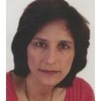 Dr. Laline Rivero, MD - Sunrise, FL - undefined