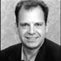 Dr. Brian Ragona, MD - Joliet, IL - undefined