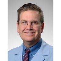 Dr. Timothy Kietzman, MD - Wheaton, IL - undefined