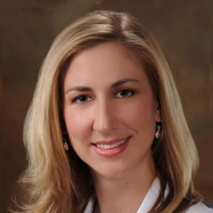 Dr. Sarah L. Miller, DO - St Petersburg, FL - OBGYN (Obstetrics & Gynecology)