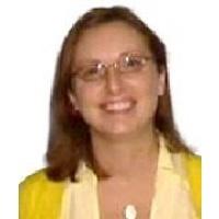 Dr. Maureen Longeway, MD - Waukesha, WI - undefined