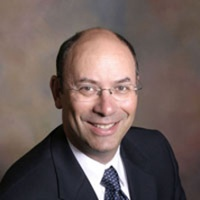 Dr. Andrew Wetstone, MD - Springfield, MA - undefined