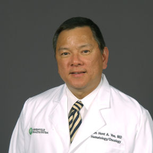 Dr. Kim Hont A. Yee, MD