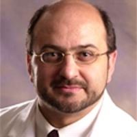 Dr. Muhammad Kashlan, MD - Rochester, MI - undefined