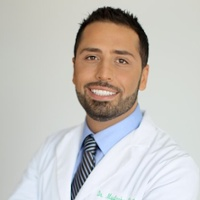 Dr. Mustapha Hotait, DDS - Dolton, IL - undefined