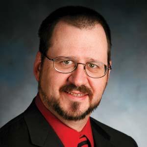 Dr. William F. Waltz, MD