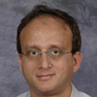 Dr. Divyesh Purohit, MD - Shelburn, IN - undefined