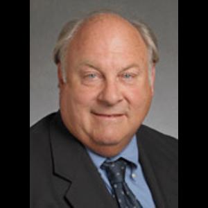 Dr. James L. Marley, MD