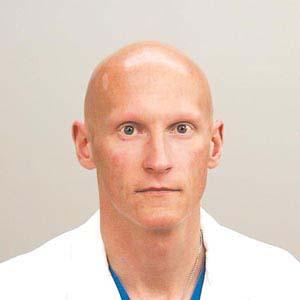 Dr. Gary M. Kubalak, MD