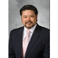 Dr. Julian Kim, MD - Cleveland, OH - undefined