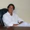 Dr. Robert S. Kaufmann, MD - Atlanta, GA - Internal Medicine