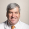 Dr. Michael T. Harris, MD - Englewood, NJ - Surgery