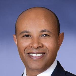 Dr. Mulugeta Z. Fissha, MD