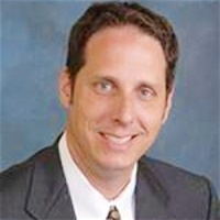 Dr. Philip Demman, MD - Fullerton, CA - undefined