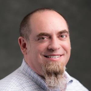 Dr. James G. Saccomando, MD