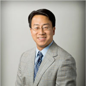 Dr. Eon K. Shin, MD