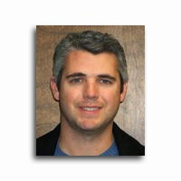 Dr. Christopher Huser, MD - Parker, CO - Anesthesiology