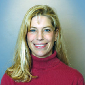 Dr. Amy R. Henne, MD