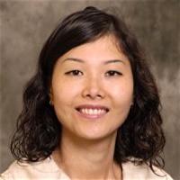 Dr. Claudia Kim, MD - Paterson, NJ - undefined