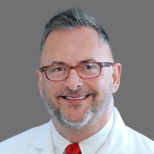 Dr. David W. Forest, MD