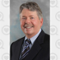 John F. Burnett, MD