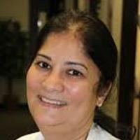 Dr. Jyothi Achi, MD - Kingwood, TX - undefined