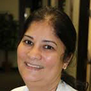 Dr. Jyothi N. Achi, MD