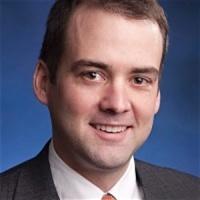 Dr. David Ingvoldstad, MD - Omaha, NE - undefined