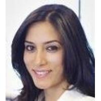 Dr. Parnaz Aurasteh, DDS - Beverly Hills, CA - undefined