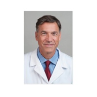Dr. Juan Villablanca, MD - Los Angeles, CA - undefined