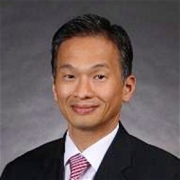Dr. Brian Nguyen, MD - Sun City, CA - undefined