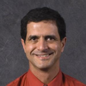 Dr. Michael Baptista, MD