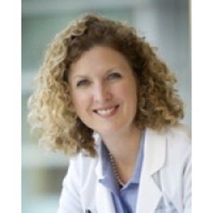 Lisa A. Carey, MD