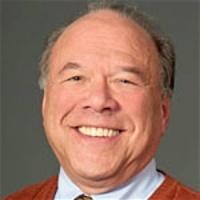 Dr. Steven Shapiro, DO - Norristown, PA - undefined