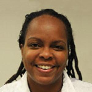 Dr. Angela N. Traylor, MD